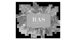 ras logo