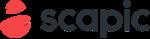 scapic logo